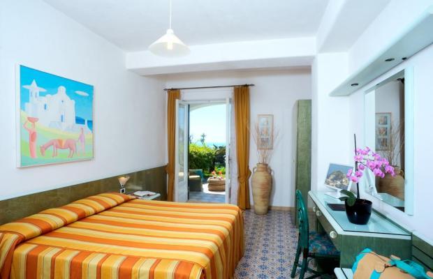фотографии отеля Terme Providence изображение №7