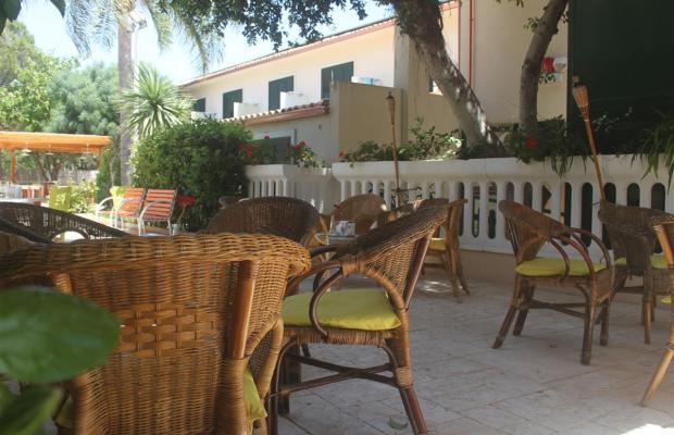 фотографии Hotel Baia del Sole изображение №20