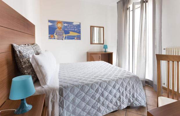 фотографии отеля Residence Del Sole (ex. Carducci) изображение №31
