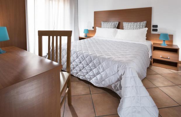 фотографии отеля Residence Del Sole (ex. Carducci) изображение №23