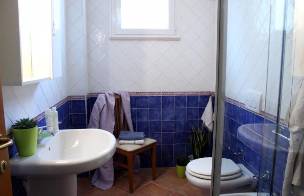 фото Residence Del Sole (ex. Carducci) изображение №2