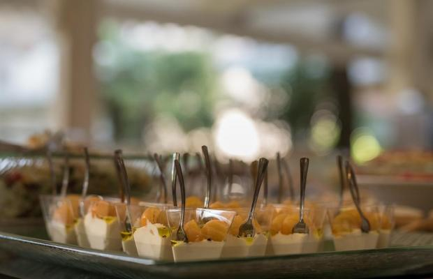 фотографии Hotel & Resort Gallia изображение №4