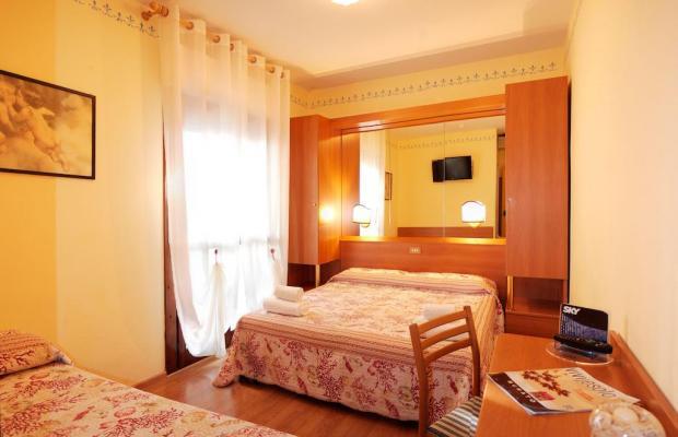 фото отеля Germania изображение №13