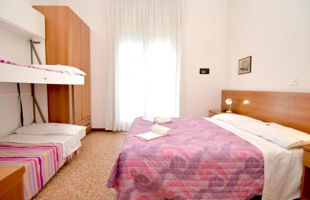 фото отеля Edera  (ex. Edera & Mini Edera) изображение №9