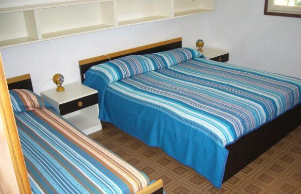 фотографии отеля Condominio Elle изображение №19