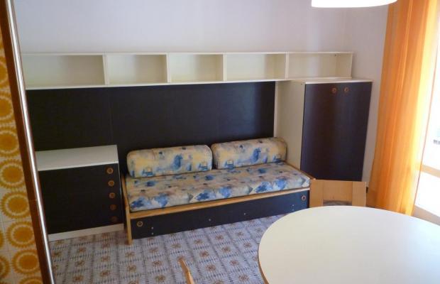 фотографии отеля Condominio Elle изображение №7