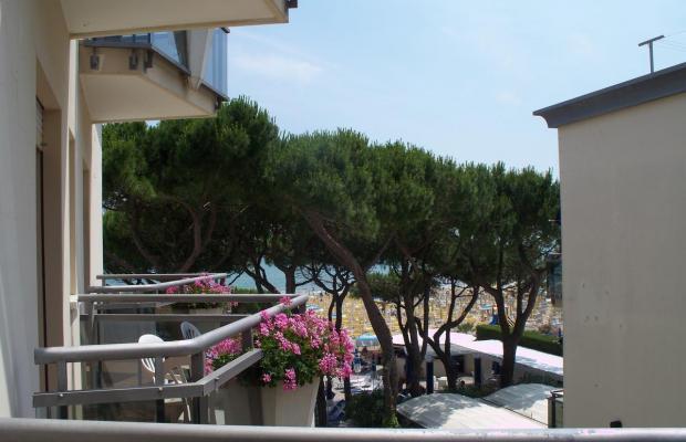 фото отеля Excelsior изображение №25