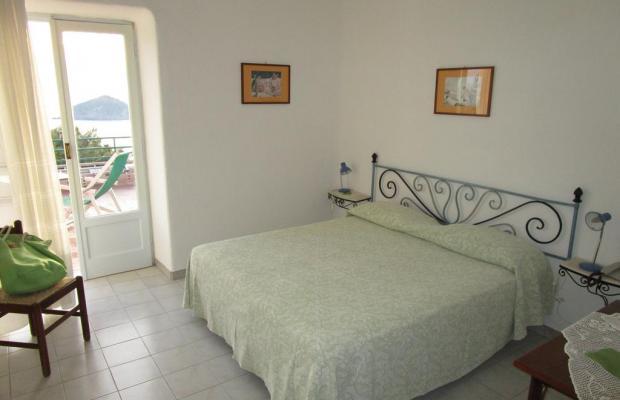 фотографии Villa Al Mare изображение №8