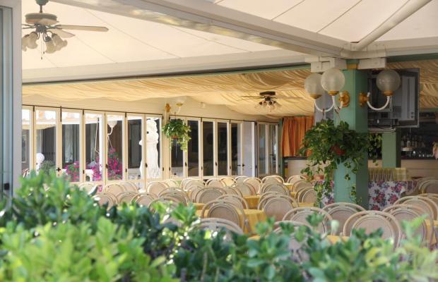 фото отеля Hotel Luxor & Cairo изображение №57