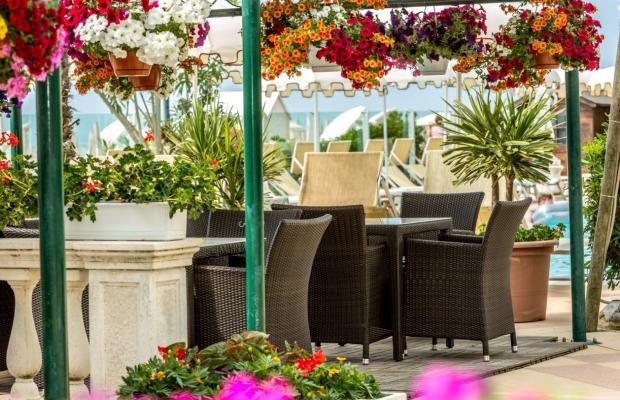 фотографии отеля Hotel Luxor & Cairo изображение №31