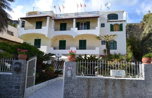 фото отеля Hotel Villa Bina изображение №1