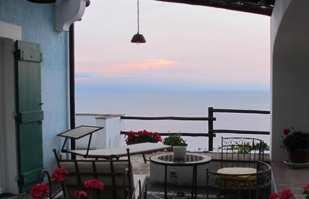 фото отеля Il Paradiso Di Manu изображение №29