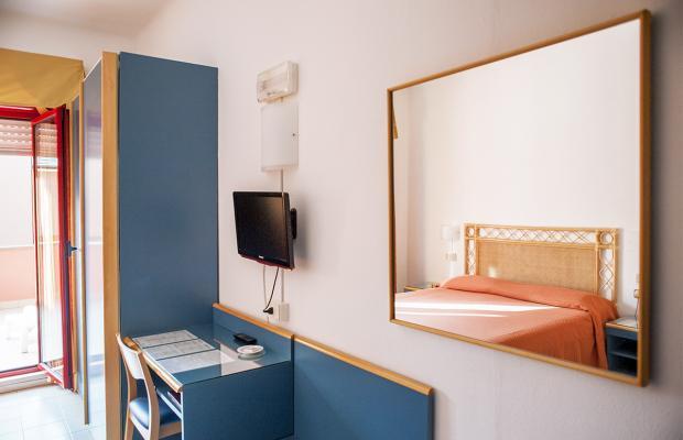 фотографии отеля Palme изображение №7