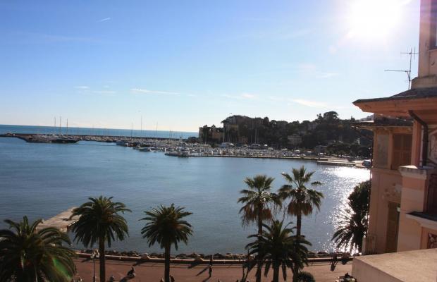 фото Miramare Rapallo изображение №10