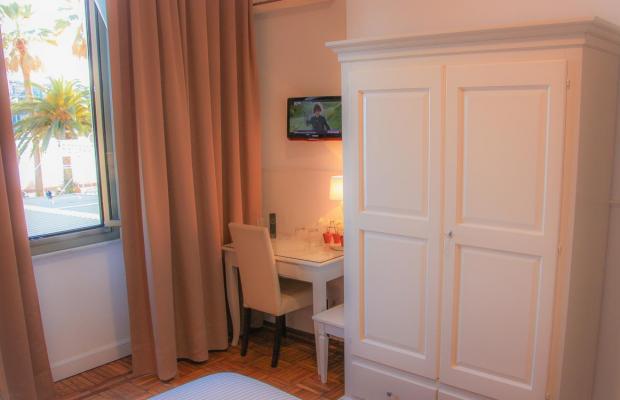 фото Miramare Rapallo изображение №6
