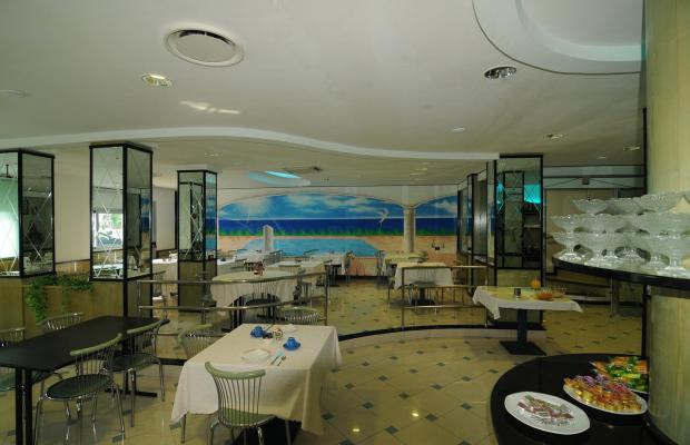 фотографии отеля Mondial Moneglia изображение №15