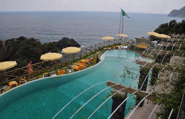 фото отеля Porto Roca изображение №5