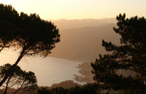 фото Portofino Kulm изображение №18