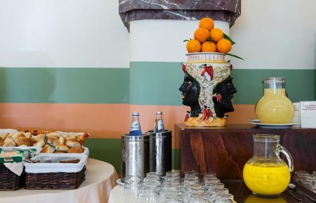 фото Grand Hotel Miramare изображение №6