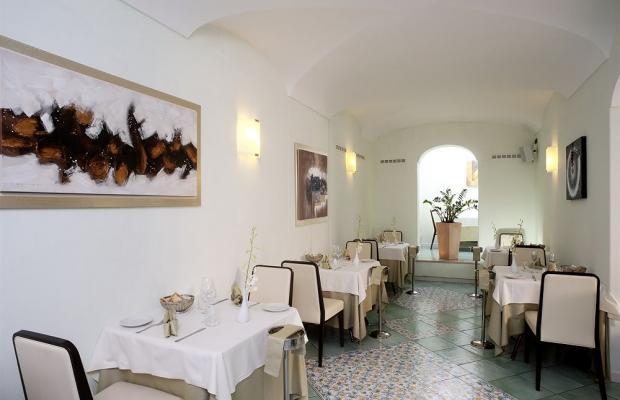 фотографии отеля Villa Durrueli Resort & Spa изображение №19