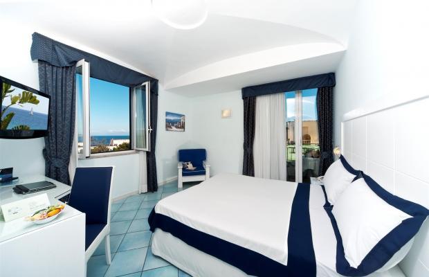 фотографии отеля Villa Durrueli Resort & Spa изображение №3