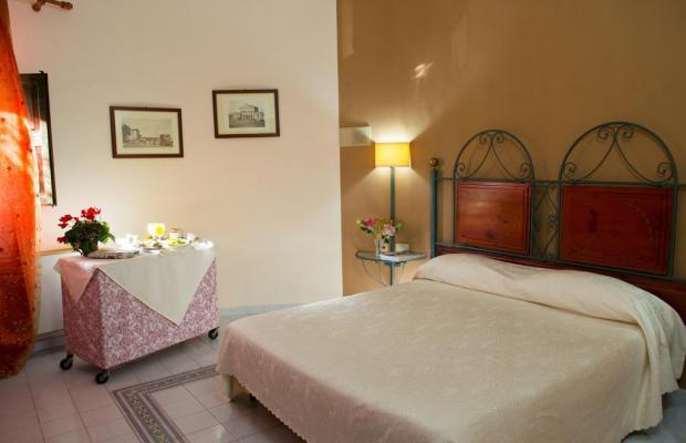 фотографии отеля Grand Hotel Mose изображение №19