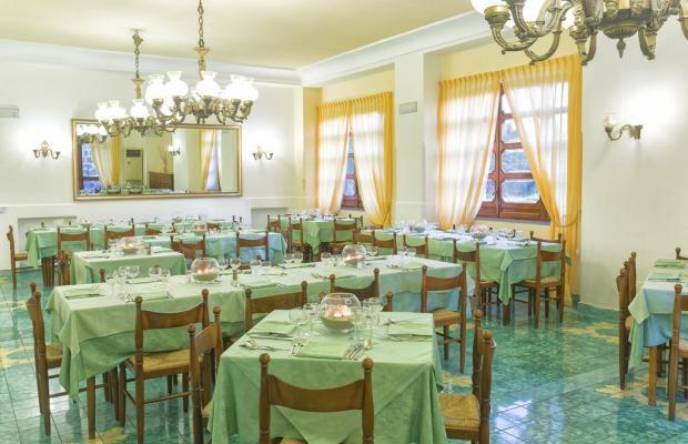 фото Hotel Zaro изображение №18
