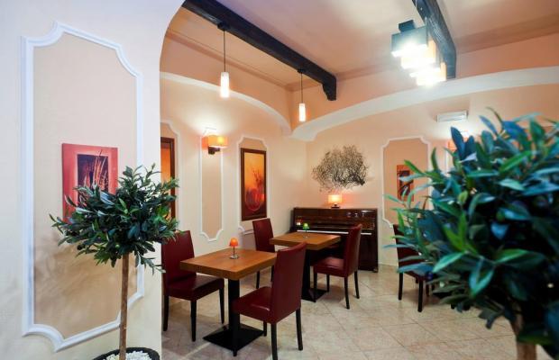 фото отеля Casa Di Meglio изображение №17