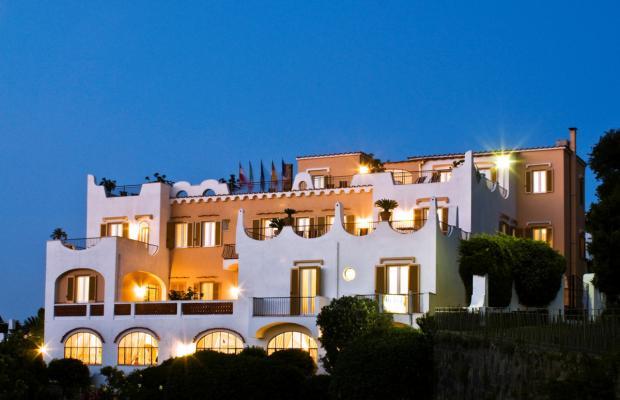фото Casa Di Meglio изображение №2