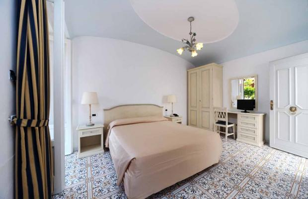 фото Villa Svizzera Hotel & Terme SPA изображение №2