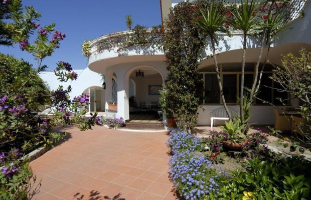 фотографии Terme Villa Teresa изображение №16