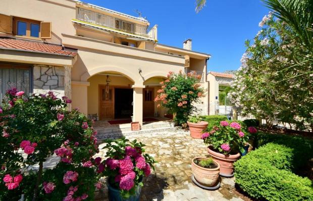 фото Villa Meridiana изображение №6