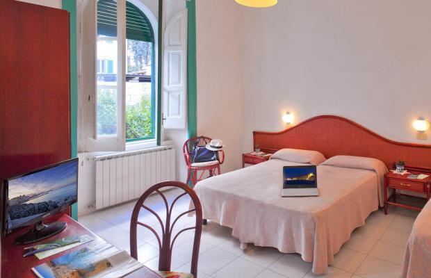 фотографии отеля Vittoria изображение №11