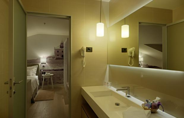 фото отеля Osejava изображение №13