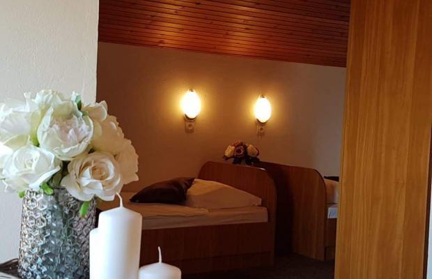 фотографии отеля Plitvicka Vila изображение №11
