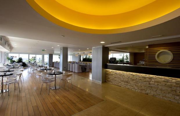 фото отеля Delfin изображение №17