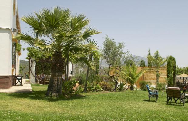 фото Cerro de Hijar изображение №34