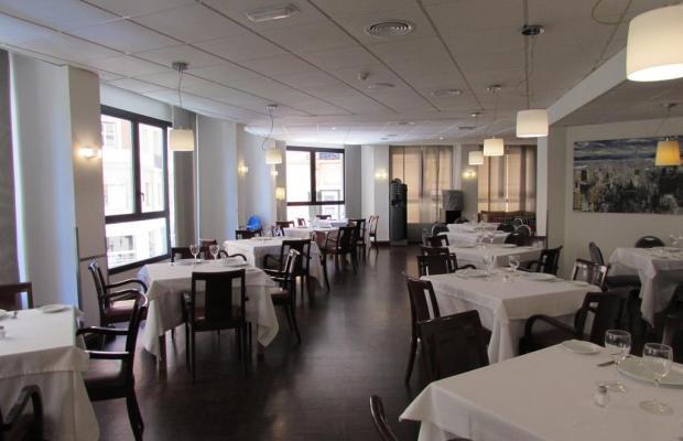 фото отеля Don Curro изображение №21