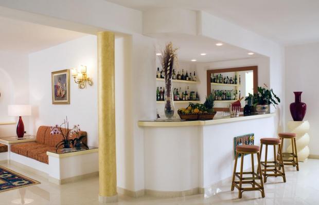 фото Villa Bianca изображение №26