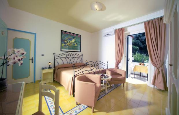 фото Villa Bianca изображение №22