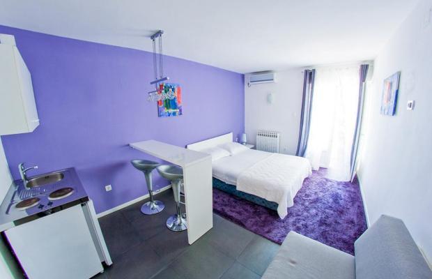фото Villa Tamaris изображение №6
