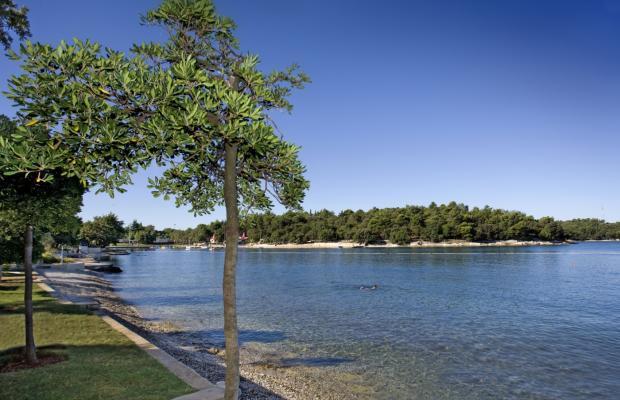 фото отеля Laguna Istra изображение №5