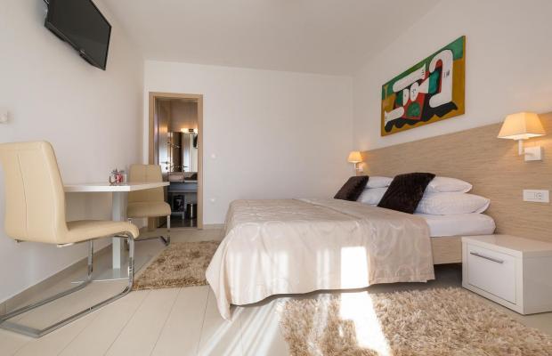 фото отеля Villa Liburnum изображение №33