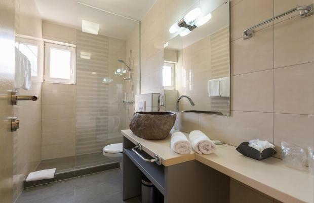 фото отеля Villa Liburnum изображение №29