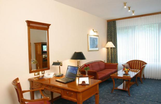 фото отеля Hotel AS изображение №9