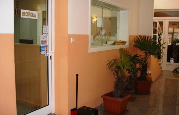 фотографии отеля Fala изображение №7