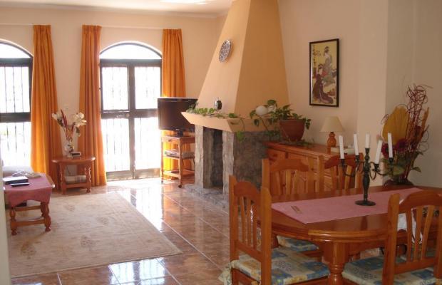 фото отеля El Capistrano Villages изображение №17