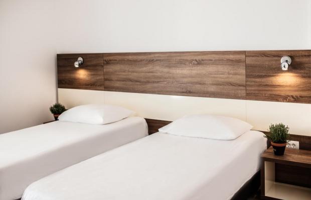 фото отеля Rivijera Hotel Imperial изображение №37