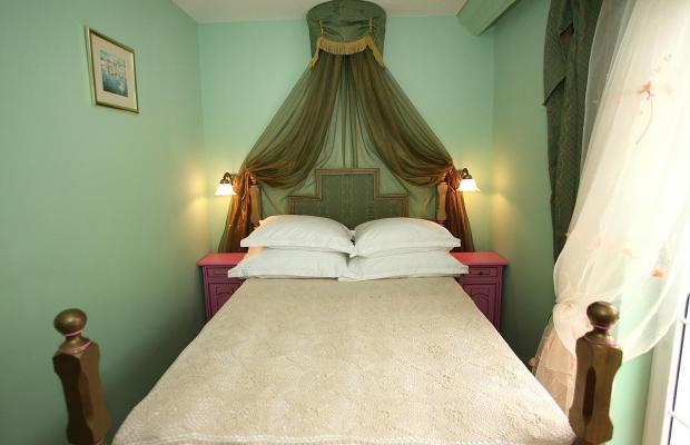 фото отеля Pasike изображение №25