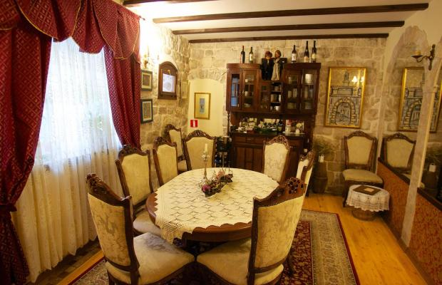 фотографии отеля Pasike изображение №7